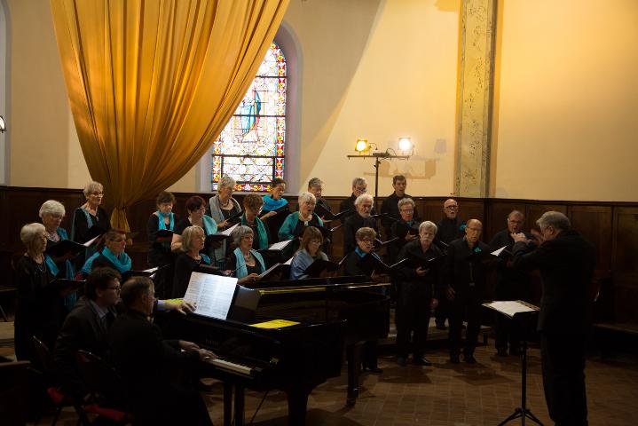 Concert 2016 à le chapelle des Pénitents de Gap (05)