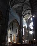 Cathédrale d'Embrun